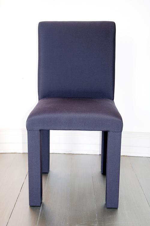 Stuhl for Schaukelstuhl ohne armlehne